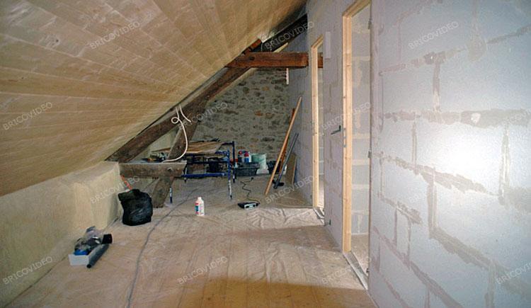Information about forum forum ma onnerie conseils travaux r - Forum renovation maison ...