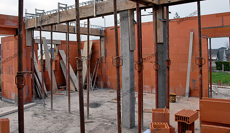 Forum ma onnerie conseils travaux r novation maison for Conseil construction maison