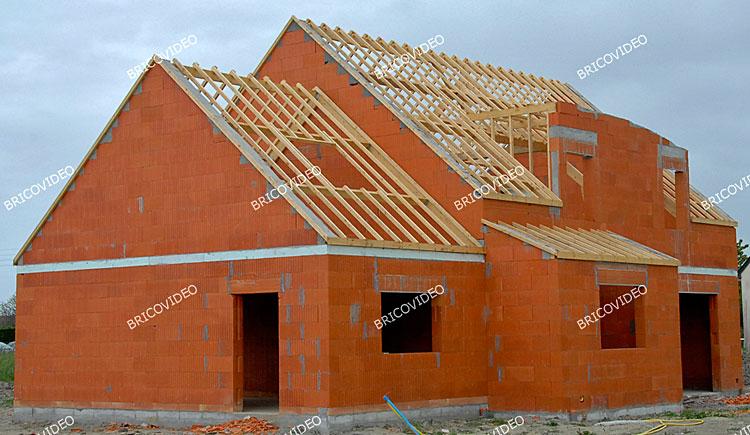 Forum ma onnerie conseils travaux r novation maison for Forum construction maison