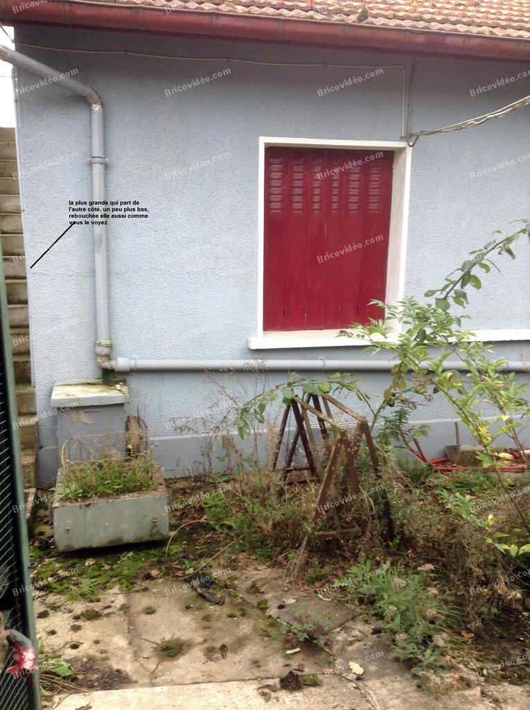 avis fissures maison à acquérir image 2