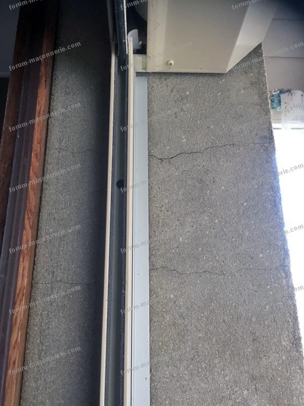 forum travaux ma onnerie avis fissures murs ext rieurs maison en brique des ann es 70 80. Black Bedroom Furniture Sets. Home Design Ideas