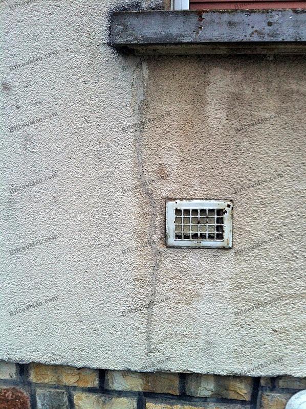 avis fissures sur murs exterieur 02