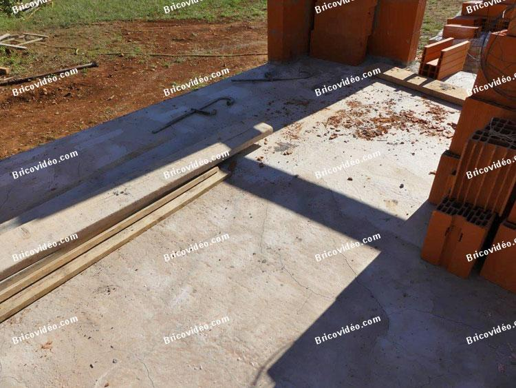 maçonnerie avis construction maison 01