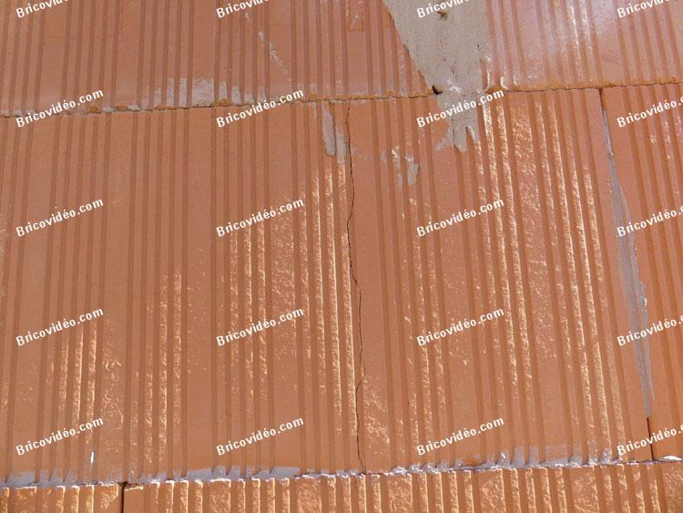 maçonnerie avis construction maison