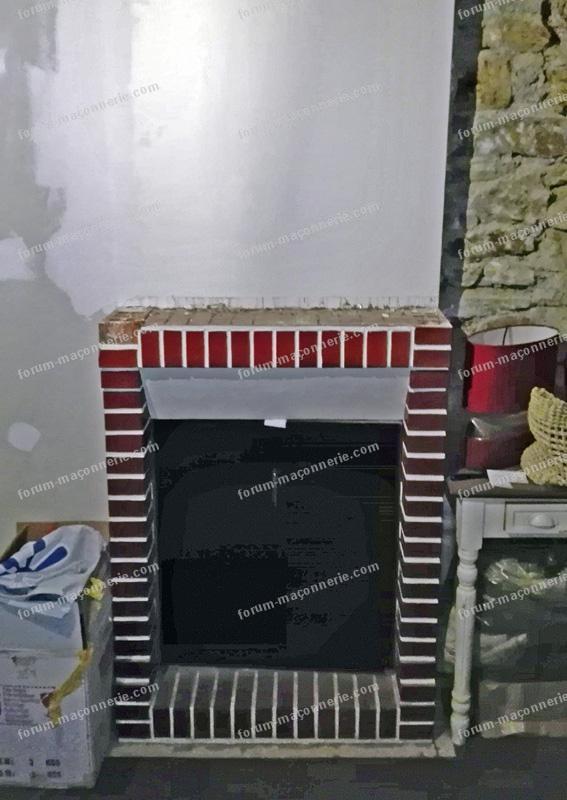 conseils travaux ma onnerie conseils pour casser une. Black Bedroom Furniture Sets. Home Design Ideas