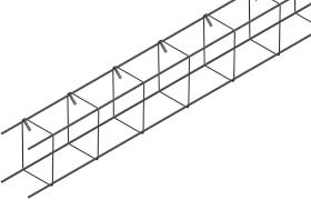 chainage01