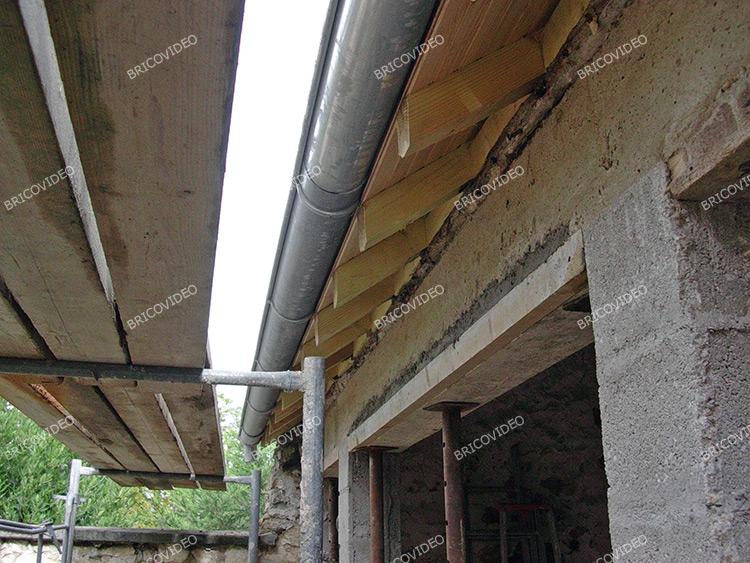 conseils travaux renovation toiture