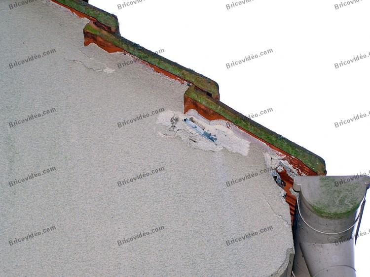 Pose De Crepi Exterieur Video Pose Crepi Interieur Crepis Interieur