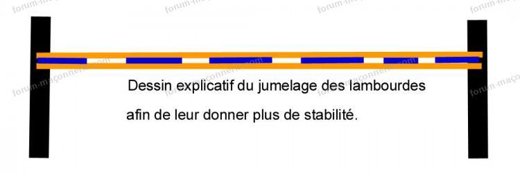 doublon 468514 sans titre 1