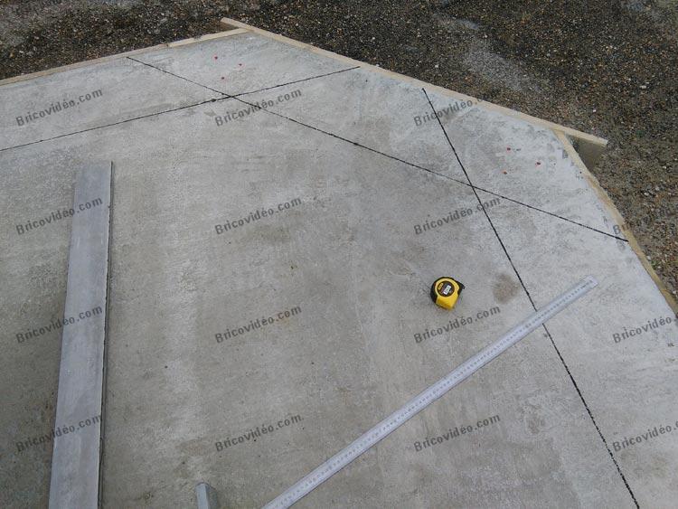 travaux extension véranda forum maçonnerie