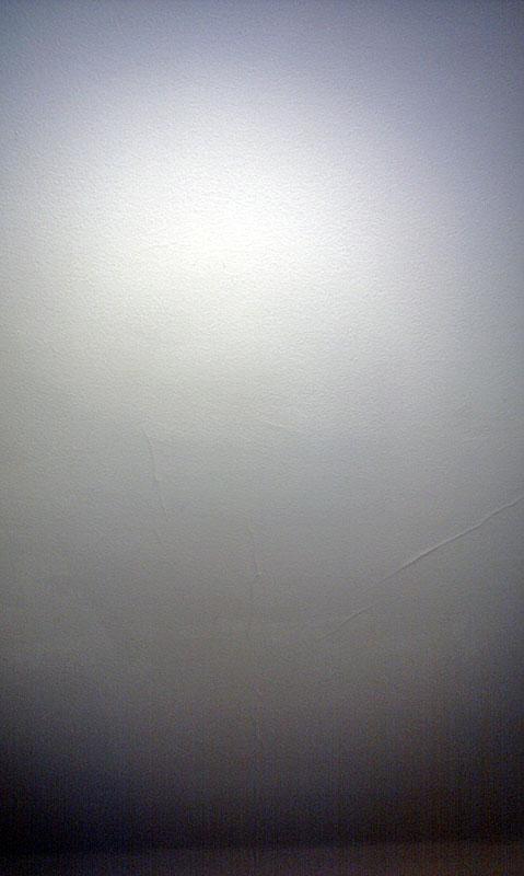 fissure sur plafond 4