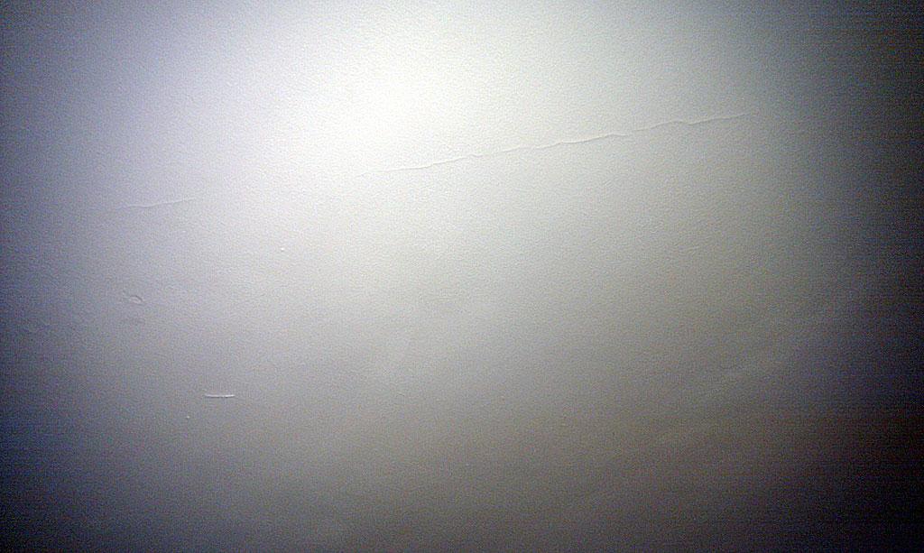 fissure sur plafond 6