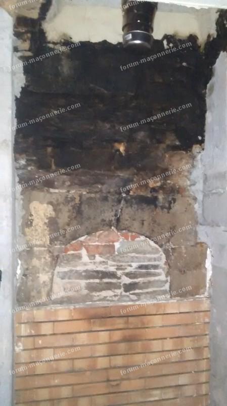 forum ma onnerie bricovid o conseils pour habiller un vieux mur en pierre. Black Bedroom Furniture Sets. Home Design Ideas