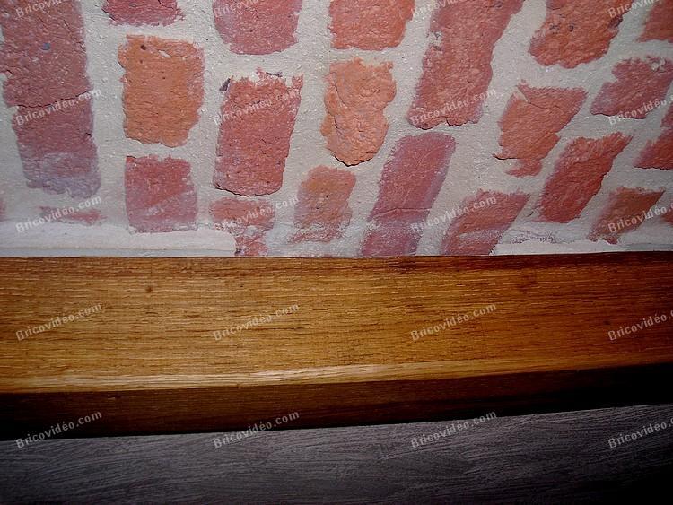 forum consacr la ma onnerie quel type de joint adh re le mieux au bois. Black Bedroom Furniture Sets. Home Design Ideas