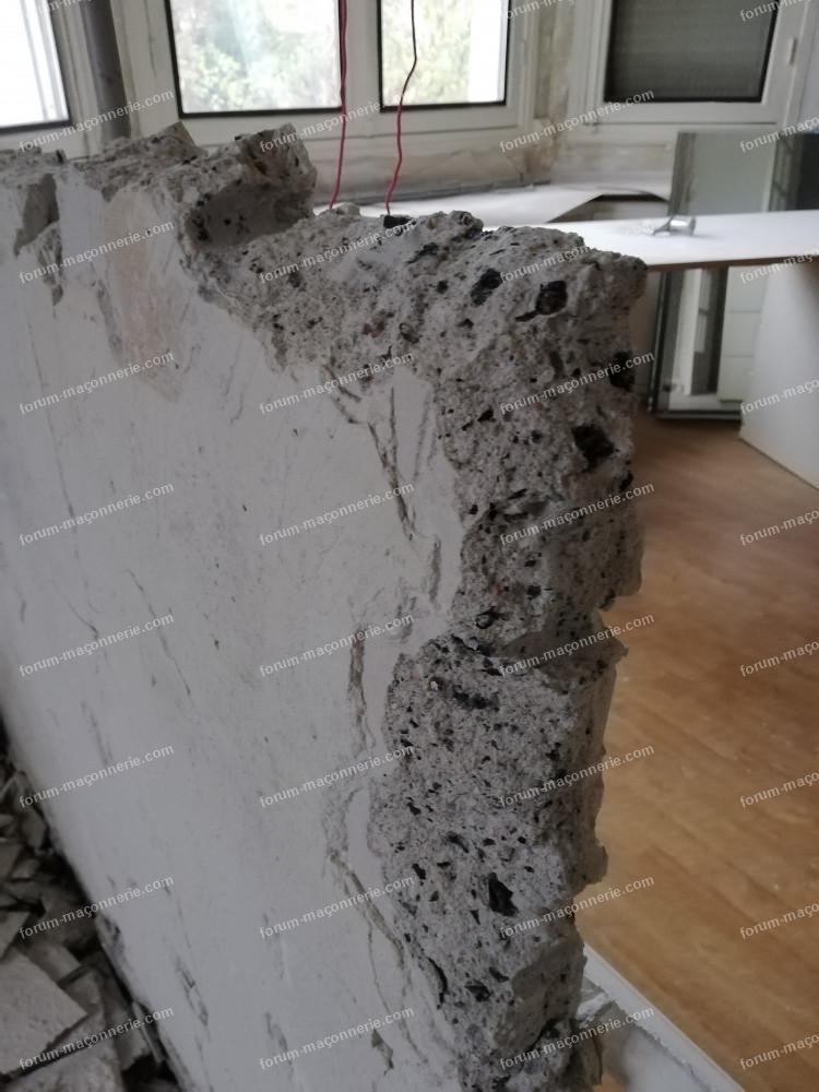 mur semi porteur ou pas 02