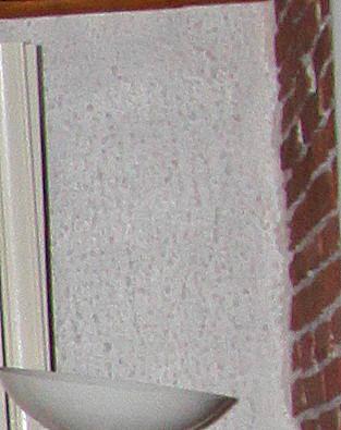 conseils des bricoleurs pour les travaux de ma onnerie lissage des murs cr pis. Black Bedroom Furniture Sets. Home Design Ideas