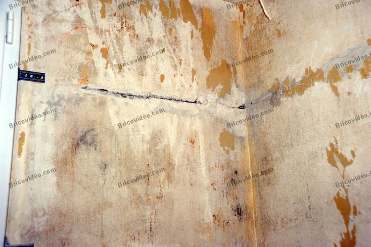 murs charpente forum maconnerie 1