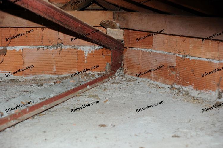 murs charpente forum maconnerie 13