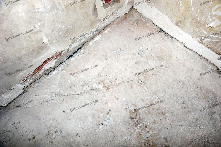 murs charpente forum maconnerie 3