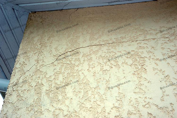 murs charpente forum maconnerie 4