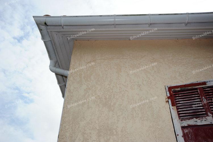 murs charpente forum maconnerie 5