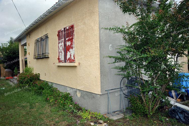 murs charpente forum maconnerie 6
