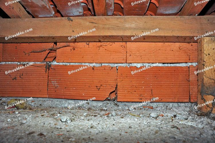 murs charpente forum maconnerie 9
