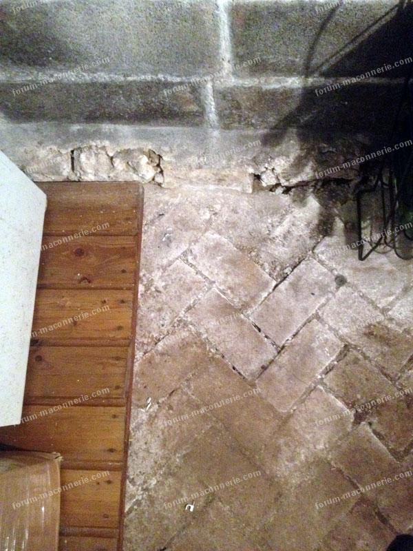 salpetre mur stunning salpetre mur with salpetre mur simple voir le salpetre with salpetre mur. Black Bedroom Furniture Sets. Home Design Ideas