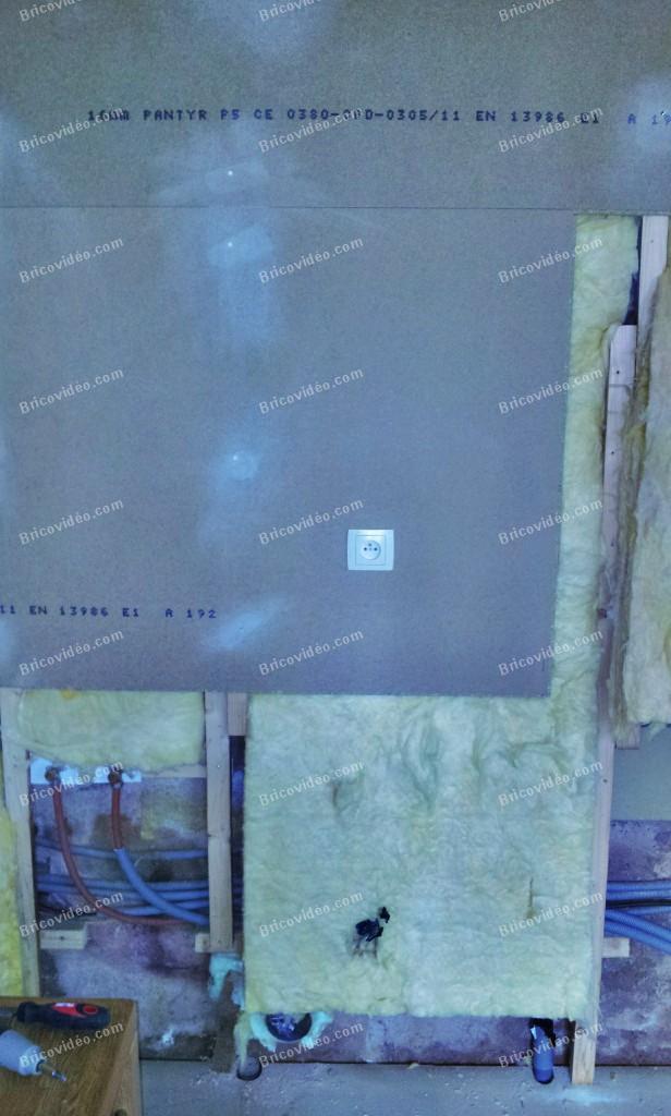 Question travaux maçonnerie murs pierre humide