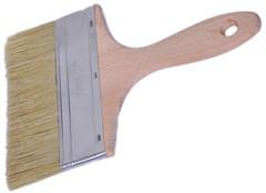 outils travaux maçonnerie