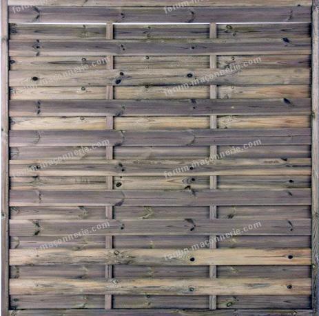 forum travaux ma onnerie conseils pose de panneaux de bois contre un mur en pierre. Black Bedroom Furniture Sets. Home Design Ideas