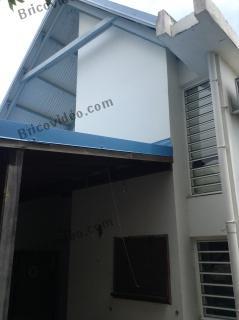 photo facade maison
