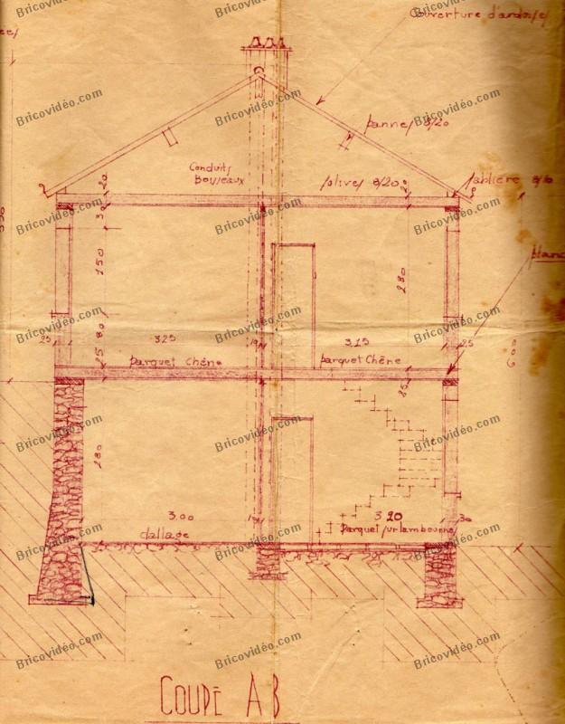 plan maison fissure 01