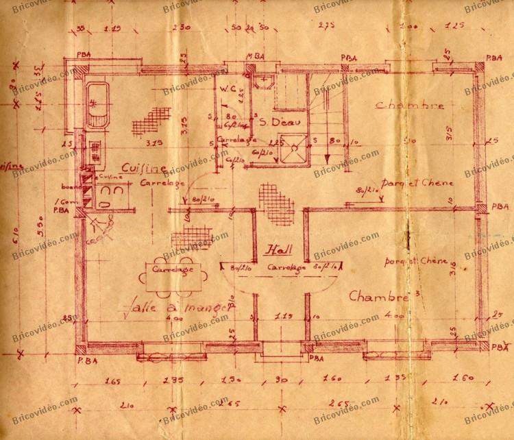 plan maison fissure 02
