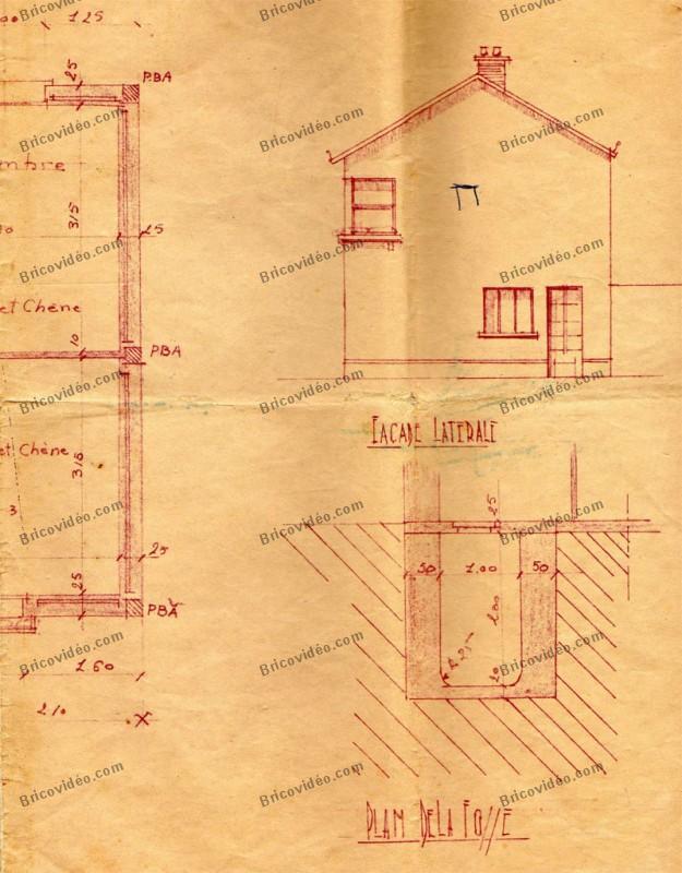 plan maison fissure 04