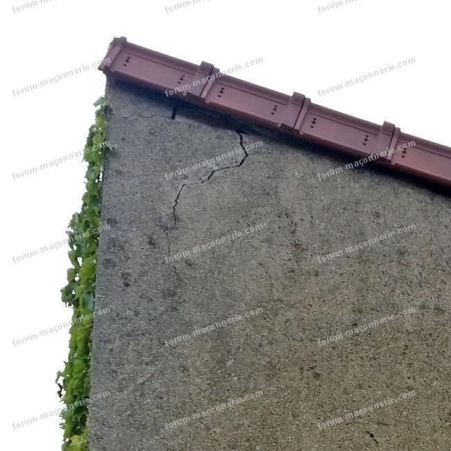 nécessité ravalement façade maison