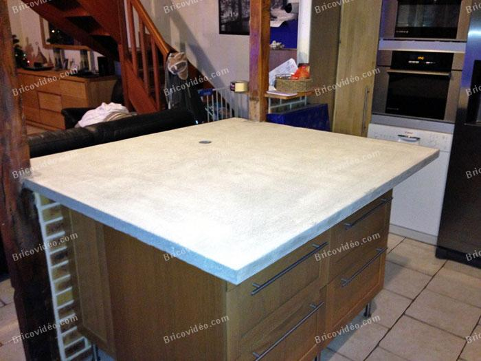 destockage noz industrie alimentaire france paris machine juin 2014. Black Bedroom Furniture Sets. Home Design Ideas