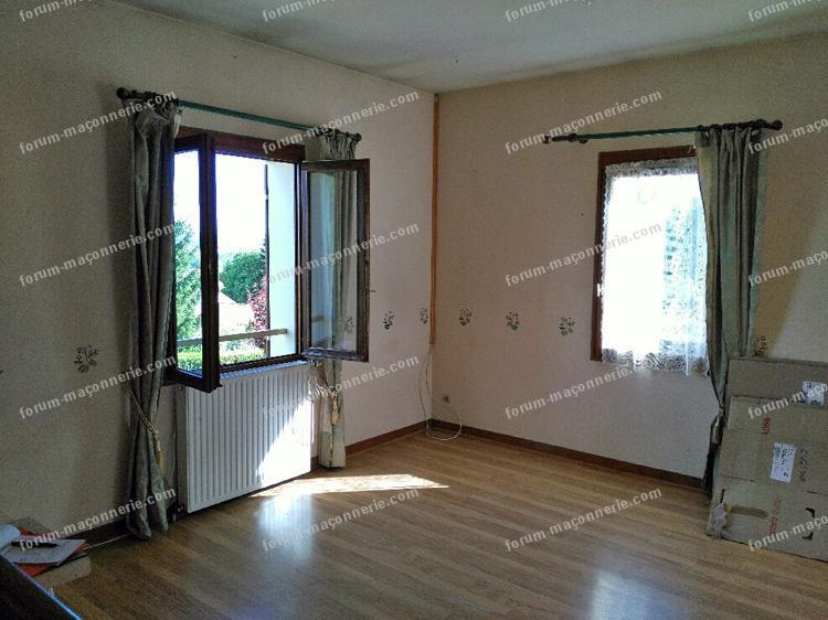 conseils pour remplacer une fenêtre