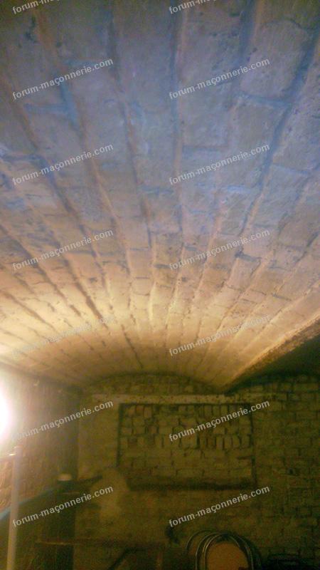 conseils rénovation cave