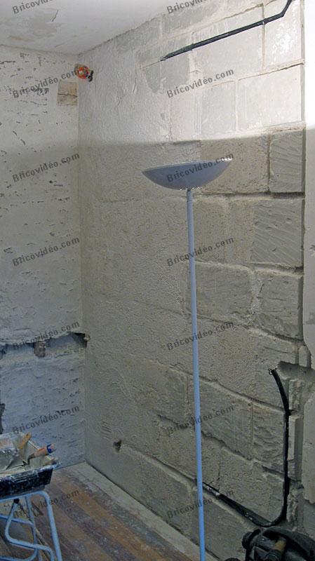 question forum ma 231 onnerie conseils proportion r 233 novation murs en tuffeau 224 la chaux