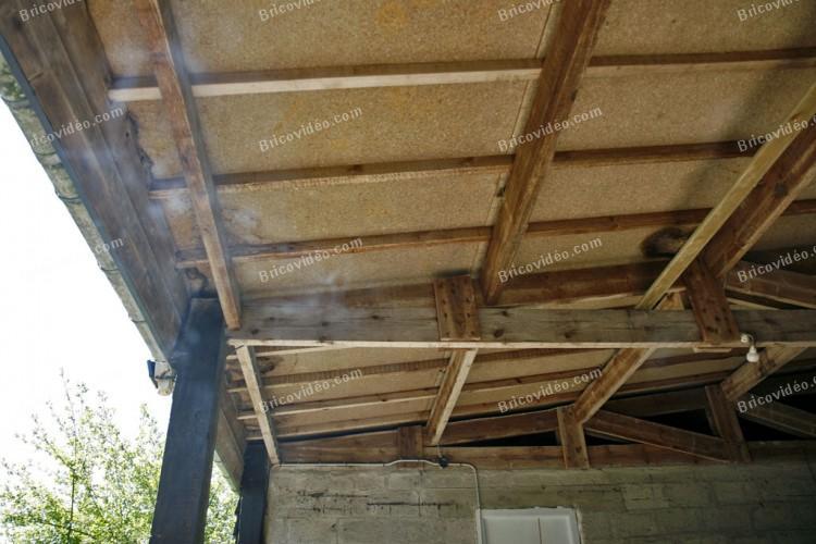structure-mur-garage