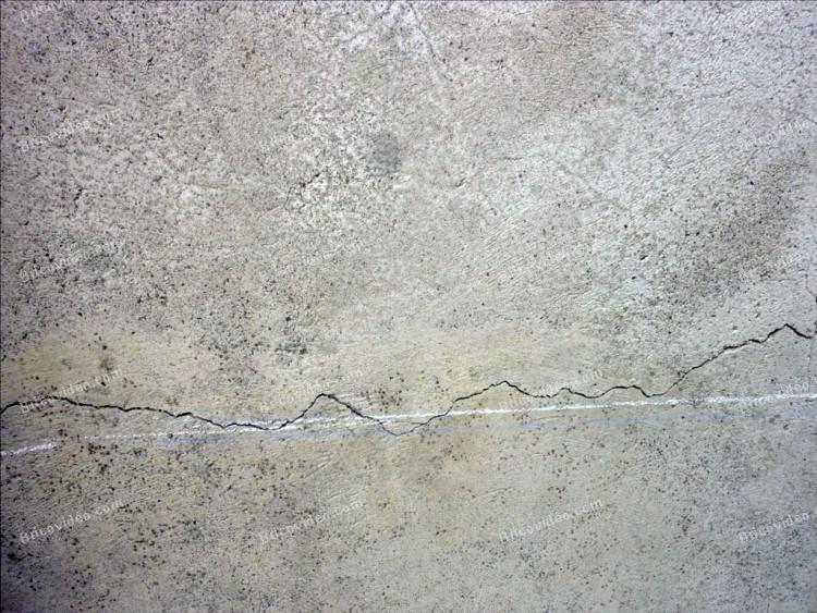 conseils forum ma onnerie comment traiter une fissure plancher bas maison mur en pierre. Black Bedroom Furniture Sets. Home Design Ideas