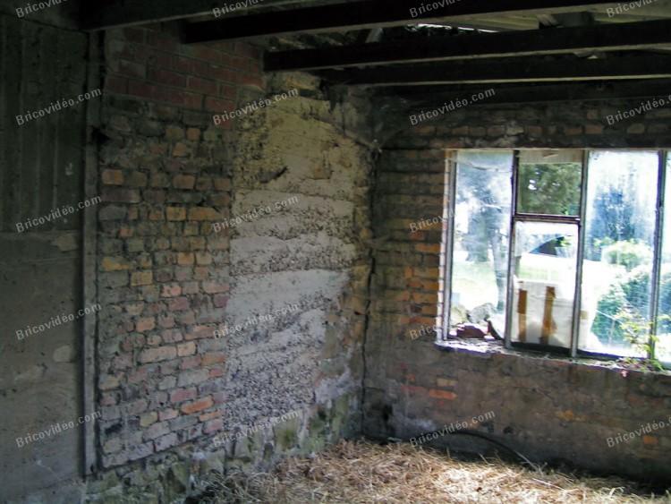 Travaux renovation maison montreuil design - Forum renovation maison ...