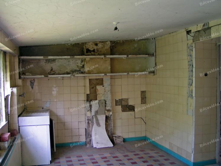 travaux renovation maison maconnerie